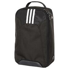 Adidas Sport Golf 2016 DELUXE Shoe Bag Travel Bag / Shoe Tote