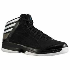NEW Adidas Crazy Shadow Men's Basketball Shoes Various Sizes G56453