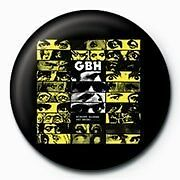 New GBH Badge - Eyes