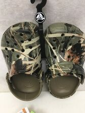 Crocs Realtree® Classic Kids Clog