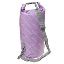 New 5L Waterproof Pouch Dry Bag for Kayaking Canoeing Rafting Floating
