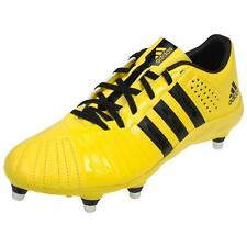 Chaussures rugby Adidas Ff80 2.0 trx sg rugby Jaune 37855 - Neuf