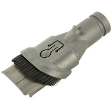 Combination Stair Hoover Tool Brush for Dyson DC16 Vacuum Cleaner Hoover