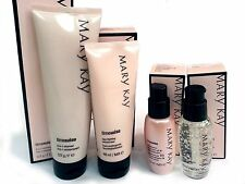 Mary Kay TimeWise Miracle Set Wunder Set (FULL SET or BY PARTS), NIB, FRESH!!!
