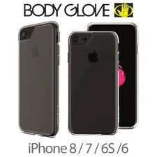 "Body Glove Prizm Pure Series Case for iPhone 8 / 7 / 6S / 6 (4.7"") - Clear"