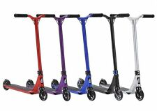 Fasen Raven Complete Stunt Scooter All Colours  Available Now
