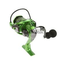 14BB Ball Right-Left Handed Saltwater Freshwater Fishing Spinning Reel