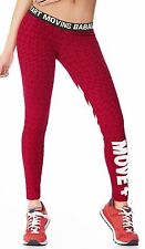 New Babalu Fashion Sexy Hot -Gym/Fitness/Workout Woman - ONLY legging  #0137
