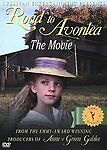 The Road to Avonlea: The Movie (DVD, 2003)