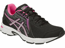 Asics Gel Impression 8 Womens Running Shoe (B) (9093)