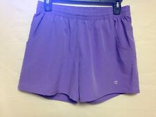 Fila Essential Short TW151JE3 S Purple  New w/Defects