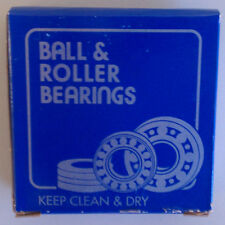 RSMX8 FK BEARINGS New Rod End Bearing