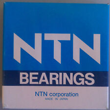 SC1705C3 NTN New Single Row Ball Bearing