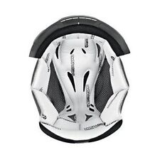 Icon Airframe Helmet Liners Hydra-Dry