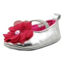 Laura Ashley Infant Ballerina Ballet Flats Infant 5972