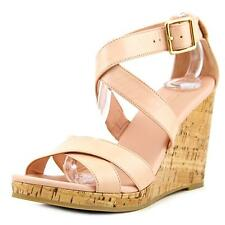 Cole Haan Jillian Wedge Sandal 5132