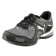 Puma Cell Riaze   Round Toe Synthetic  Running Shoe