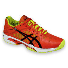 Asics Gel Solution Speed 3  Mens Tennis Shoes!*