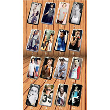 2016 United Kingdom One Direction Hard Phone Case Cover for iPhone & Samsung