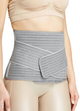 Mamaway Postnatal Core Support Belly Band - Abdominal Separation - C-Section