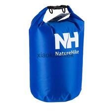 Floating Waterproof Kayaking Canoeing Dry Sack Bag Sailing Fishing NH 20-25L