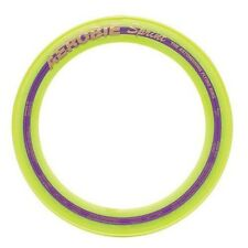 Aerobie Sprint Ring - Single Unit (Colors May Vary)