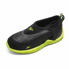 Speedo Toddler Surfwalker Pro 2.0 Water Shoe