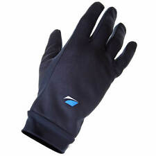 Spada Chill Factor Inner Gloves - Sizes X-Small to X-Large