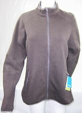Columbia Altitude Aspect II Full Zip Fleece jacket Women's jacket Women's jacket