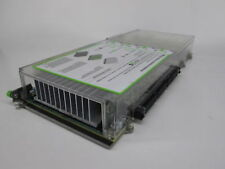 501-7305 CPU Sun 490 Board 2x1.35GHZ 8MB cach 8GB 16x512MB Ram CPU Sun 490 Board
