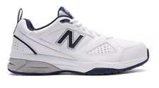 New Balance MX624WN Mens X-Training Shoes (2E) | BRAND NEW