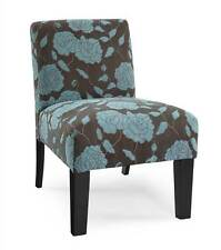Deco Rose Accent Chair [ID 1014531]
