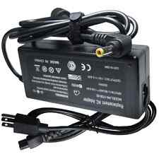 AC Adapter Power Charger Supply for Toshiba Satellite L455 L500 L505 L550 Series