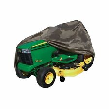 Budge TC-1 Tractor Cover , New, Free Shipping