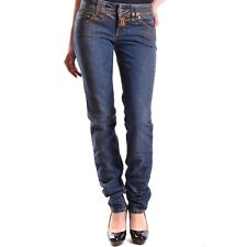 Jeans Galliano 24350US -40%