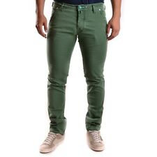 Jeans Jacob Cohen 26337US -20%