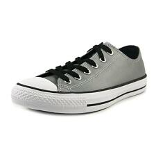 Converse Chuck Taylor All Star OX Sneakers Men 5410