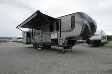 KEYSTONE SPRINTER 353FWDEN fifth wheel rv camper      HOLIDAY SALE
