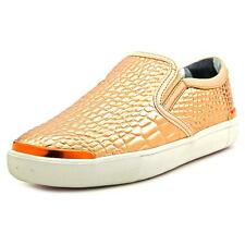 Ted Baker Keziah    Leather  Fashion Sneakers NWOB