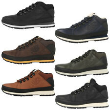 New Balance H 754 HL 754 H 710 Boots Shoes Outdoor Lifestyle H754 HL754