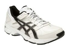 Bona Fide Asics Gel 190 TR Mens Fit Running Shoe (2E) (0190)