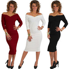 Elegant Bandeau Dress New Year's Eve Party Cocktail Dress Strapless Party