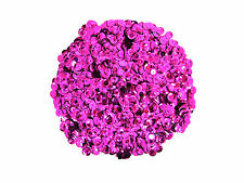 8mm Round Cup Sequins