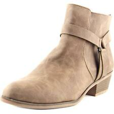 Kenneth Cole Reaction Dolla Bill Ankle Boot Women NWOB 5464