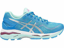 Asics Gel Kayano 23 Womens Running Shoes (B) (4393) + FREE AUS DELIVERY