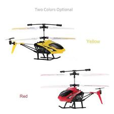 MJ808  Winner 3.5CH Infrared Remote Control RC Helicopter Built-in Gyro N5S7