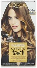 L'Oreal Superior Preference Ombre Touch Hair Color OT6 Light Brown to Dark Blond