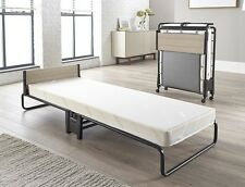 Revolution Folding Bed with Memory Foam Mattress (2ft 6in)