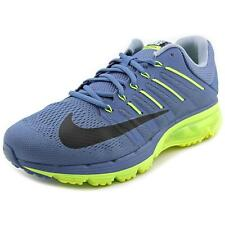 Nike Air Max Excellerate 4 Running Shoe  3209