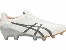 Bona Fide Asics Menace Mens Fit Football Boots (0090)